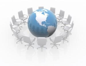 Ledelsesudvikling (Kilde: Flickr.com)