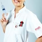 Bliv bedre til dit job, med et amu kursus (Foto: www.randers-hf-vuc.dk)