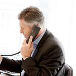 Search and selection er tingen hvis i vil have nye talenter til virksomheden (foto hansentoft.dk)